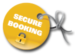 secure-booking