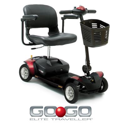 Mobility Scooters Hire on Mobility Scooters For Sale On The Isle Of Wight